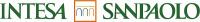 logo Intesa Sanpaolo Bank - Activa Visa Inspire