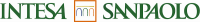 logo Intesa Sanpaolo Bank