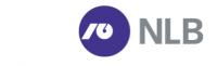 logo NLB - Predplačniška kartica Mastercard