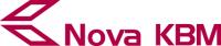 logo Nova KBM - Stanovanjski kredit