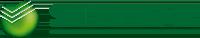 logo Sberbank -  Gotovinski kredit