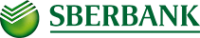 logo Sberbank - Hitri kredit