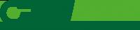 logo SKB - Stanovanjski kredit