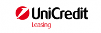 UniCredit Bank - Leasing